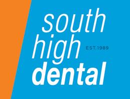RSS9 - South High Dental
